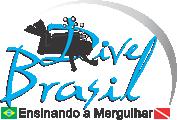 Dive Brasil Logo